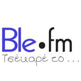 Ble FM 93.1 FM