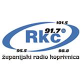 Koprivnica 91.7 FM