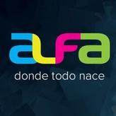 Alfa 104.5 FM