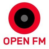 Open.FM - MTV Rocks