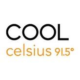 Cool Celsius 91.5 FM