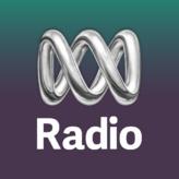 ABC Brisbane 612 AM