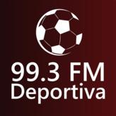 Deportiva 99.3 FM