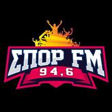 Nova Sport FM / ΣΠΟΡ FM 94.6 FM