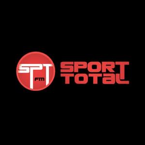 Sport Total FM 105.8 FM