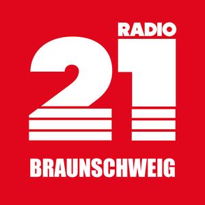 21 - Braunschweig 104.1 FM