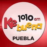Ke Buena 1010 AM