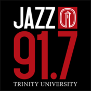 Jazz - KRTU 91.7 FM