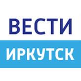 России - Вести 105 FM