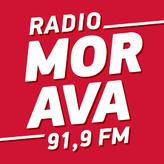 Morava (Jagodina) 91.9 FM