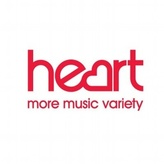 Heart Somerset 102.6 FM