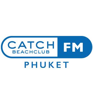 Catch Beach Club FM