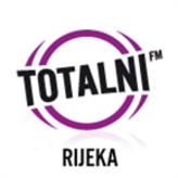 Totalni FM Rijeka 104.2 FM