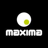 Máxima FM 104.3 FM
