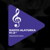 Alaturka 91 FM
