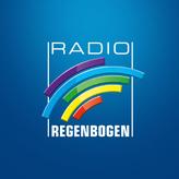 Regenbogen Deutsch Pop