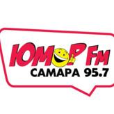Юмор FM 95.7 FM
