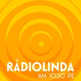 Olinda 1030 AM