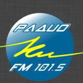 КН 101.5 FM