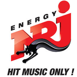 NRJ 103.9 FM