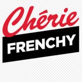 Chérie FM Frenchy