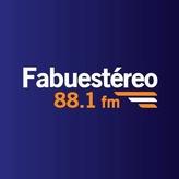 Fabuestereo FM 88.1 FM