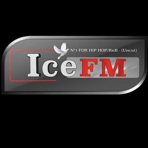 Ice FM