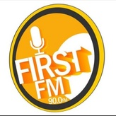 First FM 90 FM