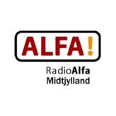 Alfa Sydfyn (Svendborg) 106.5 FM