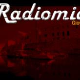 Radiomia 91 FM
