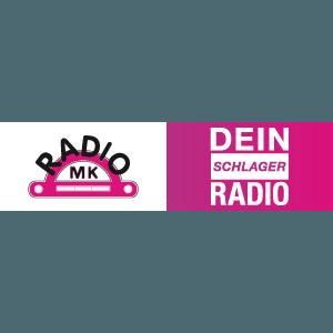 MK - Dein Schlager Radio