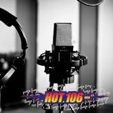 Hot 106 Radio Fuego 106.1 FM