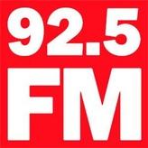 Concierto Urbana FM 92.5 FM