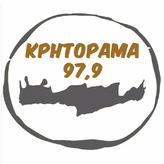 Kritorama 97.9 FM