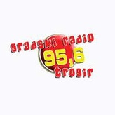 Trogir 95.6 FM
