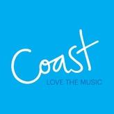 Coast 105.4 FM