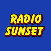 Radio Sunset