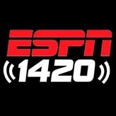 KKEA - ESPN Honolulu 1420 AM