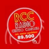 Centro Campania 89.5 FM