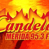 Candela 95.3 FM