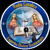 CATOLICA ESPIRITU DIVINO GUATEMALA