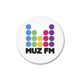 Muz FM 88 FM