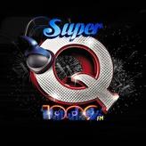 Super Q 100.9 FM