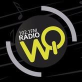 WQ Radio 102.1 FM