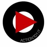 Action 101 101.2 FM