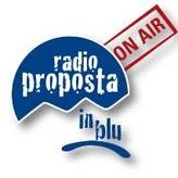Proposta inBlu 89 FM
