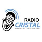 Cristal 870 AM