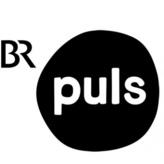 BR Puls