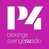 Sveriges Radio P4 Blekinge (Karlshamn) 100.4 FM