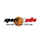 KSIX Sports Radio 1230 AM